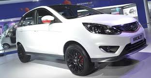 new launched car zestTata Bolt and Zest  What to Expect  NDTV CarAndBike