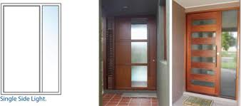 Entrance Doors Hardware CatalogueSolid Timber Entry Doors Brisbane