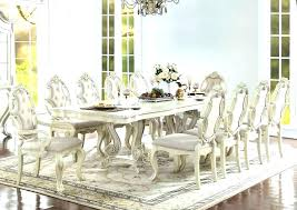 elegant dining room furniture sets collection in modern formal and marvelous contemporary traditional set orleans ii