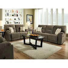 Costco Furniture Reviews Sa Sa Sa Costco Bedroom Furniture Reviews