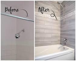 can i paint bathroom tile. How Paint Bathroom Tile Shower Tub Weekend Awesome Can You Original Screnshoots I
