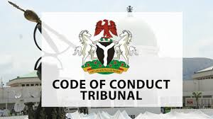 Be ready to declare assets at the end of tenure, CCB tells politicians