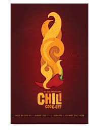chili cook off poster. Delighful Chili Image Result For Chili Cook Off Poster Ideas On Chili Cook Off Poster C