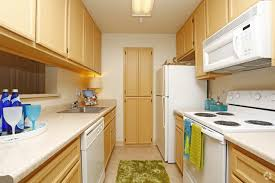 2 Bedroom Apartments For Rent In San Jose Ca Ideas Property Custom Inspiration