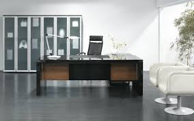 office and home. Architecture And Home: Various Modern Executive Desk On Professional Office Sleek Company From Home
