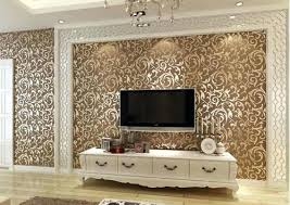 decorative kitchen wall tiles. Fascinating Decorative Wall Tiles Living Room Embossed Vinyl Wallpaper For Hotel Kitchen W
