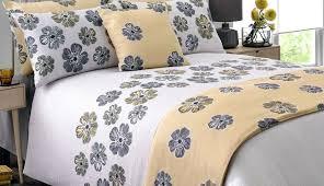 calvin klein poppy duvet cover bedspread trolls poppy delectable covers cover red curtains bedding duvet princess