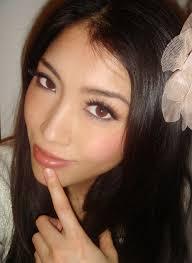 makeup tutorial soft pink valentine s day makeup look