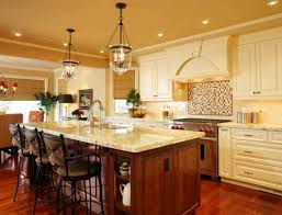 Kitchen Lighting Over Island Height Of Pendant Lights Over Kitchen Island Best Kitchen Island