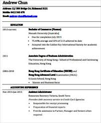 Technical Skills In Resume Mesmerizing Technical Skills Resume Musiccityspiritsandcocktail