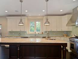 kitchen backsplash glass tile.  Kitchen Full Size Of Winsome Blue Green Backsplash 31 Surf Glsubway Tile Modern  Nice  Inside Kitchen Glass E