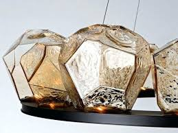 full size of canadian tire solar light chandelier diy outdoor chandeliers how to add crystals a
