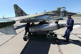 Штурмовик Су СМ пройдет контрольные испытания Российская газета Штурмовик Су 25СМ3 пройдет контрольные испытания