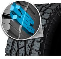 All Terrain Tires For Truck Suv And Crossover Open