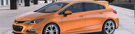 2018 chevrolet cruze hatchback. contemporary 2018 and 2018 chevrolet cruze hatchback