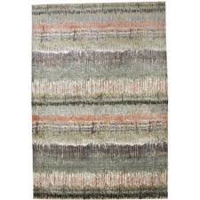 green and gray area rugs 8 x large c green and gray area rug sage green