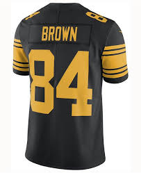 Men's Pittsburgh Jersey Pittsburgh Steelers Men's Steelers