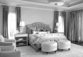 grey and white bedroom furniture. White And Grey Bedroom Furniture. Modern Furniture