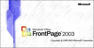 downloading microsoft office 2003 for free office frontpage 2003 download free oceanofexe
