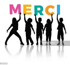 37 Merci Fran?ais Illustrations - Getty Images