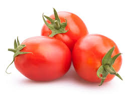 Roma Tomatoes Nutrition Facts Eat This Much