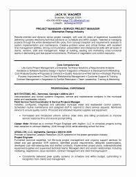 Telecom Resume Examples Project Coordinator Assistant Resume Sample Telecom Samples 19