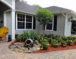 Uncategorized Landscaping Pictures For Small Front Yards Astonishing  Picture Of Small Front Yard Landscaping Luxury Assorted