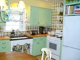 Retro Kitchen Design Pictures Delectable Retro Kitchen Design Funky Kitchen Hardware Cdcoverdesigns