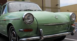 volkswagen type 3 headlight vw headlights jbugs vw type 3 squareback notchback fastback headlights