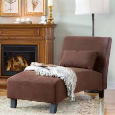 Wayfair Living Room Furniture Elegant Chaise Lounge Chairs Wayfair With Lounge Chair For Bedroom