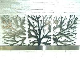 wall decor metal extra large outdoor wall art outdoor wall art metal large wall arts wall art outdoor metal outdoor decor metal wall art
