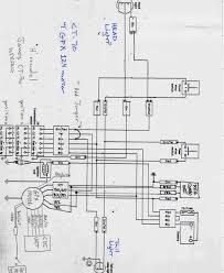 110cc chopper wiring diagram wiring diagram qiye mini chopper wiring diagram wiring diagram home 110cc