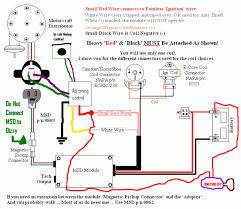 howell fuel injection wiring diagram images tbi conversion wiring howell tbi wiring diagram help diagrams for car