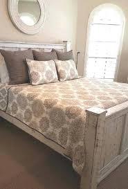 Rustic Bedroom Sets For Sale Beds Bed Frames Queen Wood Wooden Platform Bed  Frames Rustic Bed Frame Queen Bed Rustic Bedroom Set Sale