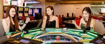 Getting the Best Korean Casinos – Korean casinos