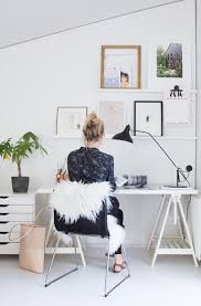 ikea uk home office. Exellent Office 50f9d702ee363dec98d6d63b3e7df252atticofficehomeofficeikea  UK  Lifestyle Blog On Ikea Uk Home Office