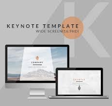 Best Keynote Templates 25 Best Simple Keynote Templates 2018 Bashooka