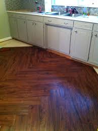 wood underlayment for vinyl planks flooring reviews laminate and engineered floors