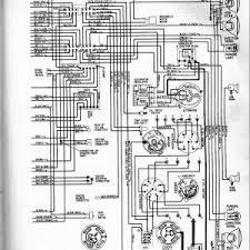2005 chevy suburban recalls archives uptuto com elegant 2005 chevy 2005 chevy suburban wiring diagram 2005 chevy impala wiring diagram valid 57 65 chevy wiring diagrams