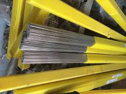 Stainless Steel Welding Wire Chart Stainless Steel Welding Wire Er308l Er309l Er316l Er321
