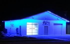 led strip lights outdoor on outdoor laser lights outdoor light fixtures