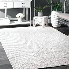 nuloom rug reviews amp rowan handmade ivory braided area rug nuloom wool rug reviews nuloom rug reviews