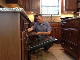Appliance Repair Cincinnati Oh Appliance Repair In Cincinnati Oh