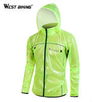 <b>Cycling Raincoat</b> - Shop Cheap <b>Cycling Raincoat</b> from China ...