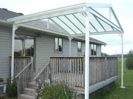free standing aluminum patio cover. Free Standing Patio Cover Kits Installation Near Me Aluminum Porch Roof .