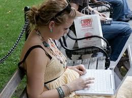 Math Assignment help  Homework help Online for Australia  UK  UAE  US