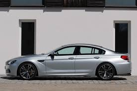 Sport Series bmw m6 gran coupe : 2014 BMW M6 Gran Coupe: First Drive Photo Gallery - Autoblog