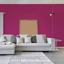 interior paintsDecorative paint  for walls  interior  acrylic  RICH GARNET