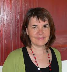 Expertise - Claudia Gross Psychology
