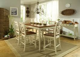 cottage dining room tables. Cottage Dining Room Furniture Best Picture Images On Jpg Tables I